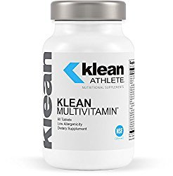 Klean-Athlete-Klean-Multivitamin