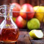 9 Incredible Health Benefits of Apple Cider Vinegar