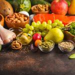 Cornerstone Paleo Diet Rules and 7 Keys for Success