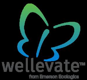 Wellevate
