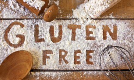 Is Gluten Free Healthier? Here are the Facts