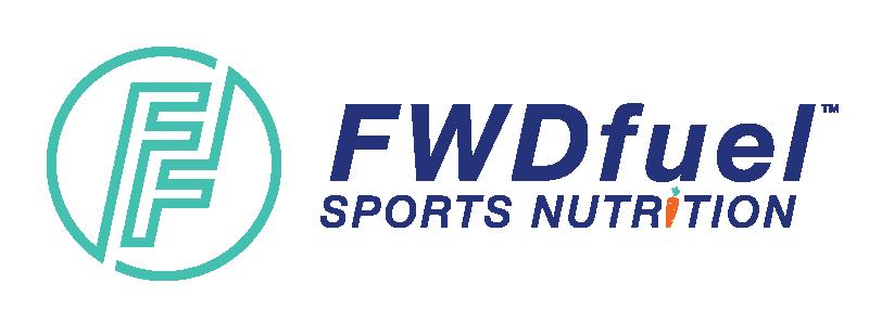 FWDfuel Sports Nutrition